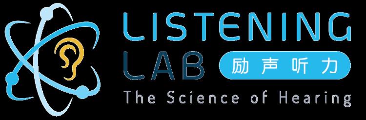 The Listening Lab